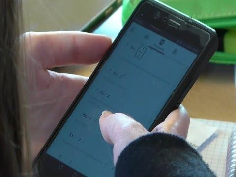 Мобильные телефоны: польза или вред для подростков?