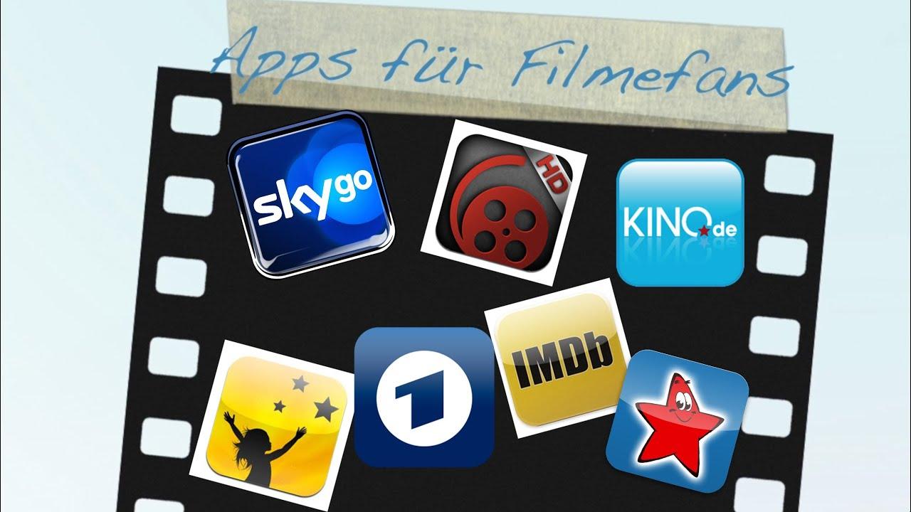 App Für Fernsehen
