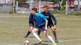 Sparing: Rzekunianka Rzekuń - FC 2012 Różan