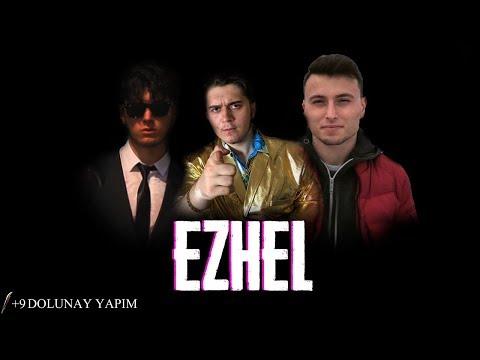EZHEL | 1.BÖLÜM | FİNAL