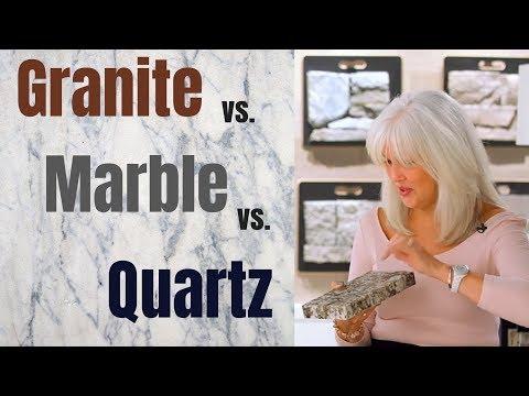 quartz-vs-granite-vs-marble:-how-to-choose-the-right-countertop