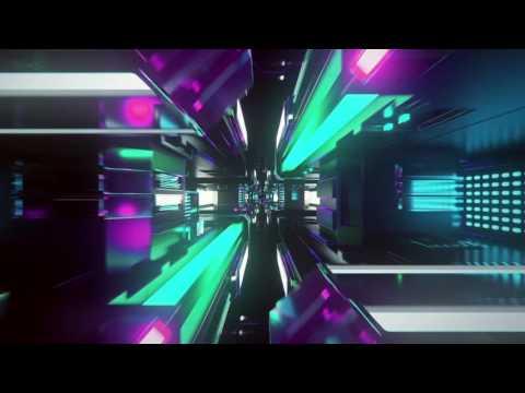 Heathen Theives Love Lamborghini's (Kap...