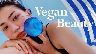 비건 스킨케어 피부 고민에 따른 앰플 추천 | Vega…