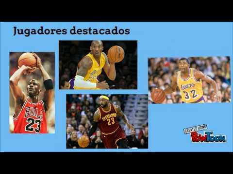 deportes mas comunes en mexico