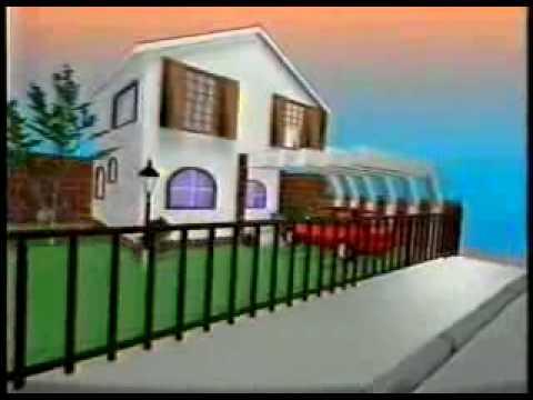 PROGRAMA RAUL GIL REDE MANCHETE 1998