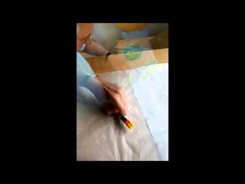 CIMT Shaping Video