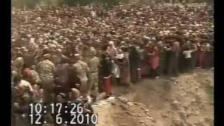 Смотреть видео видео война в узбекистане