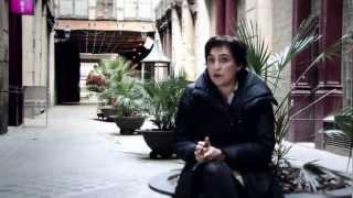 La Plataforma. Ada Colau narra en el documental la historia, lucha y reivindicaciones de la PAH
