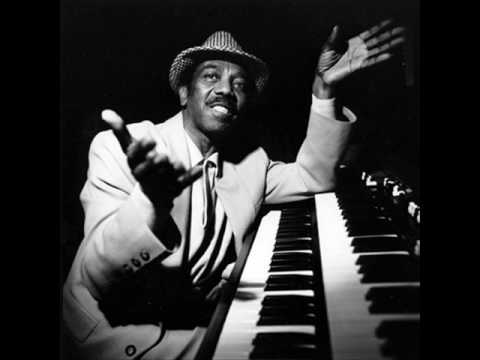 Jimmy Smith   I got my Mojo workin'