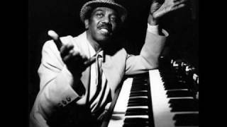 Watch Jimmy Smith I Got My Mojo Workin video