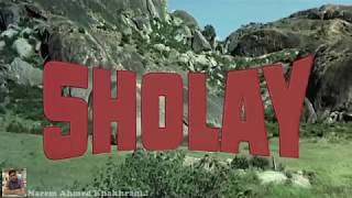 title-music-sholay-720p
