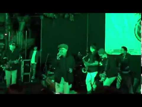 Terompet Sunda - Featuring Bandung Inikami Orcheska