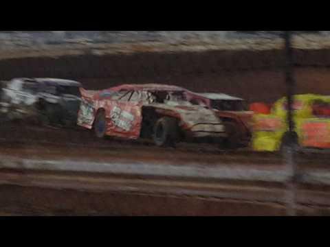 Abilene Speedway southern challenge 2016