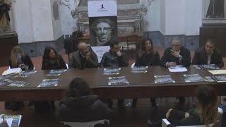 Napoli - Notte Bianca al Rione Sanità il 16 dicembre (15.12.15)