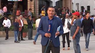 BUSINESS TODAY_2075_02_15 - NEWS24 TV