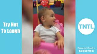 TRY NOT TO LAUGH   Funny Kids Vines Compilation   Funniest Kids Videos 1