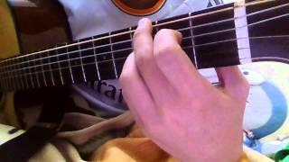 Hướng dẫn guitar đơn giản chắc ai đó sẽ về - sơn tùng-mtp