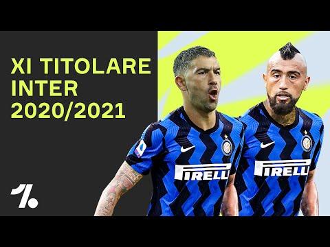 Calciomercato Inter: IN ARRIVO Kolarov e UN NOME del Barça? ► XI Titolare