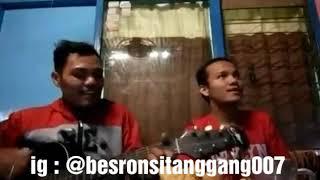 Nirwana Trio- Bunga narara cover lagu batak by Sorilapit Simbolon ft Fransiscus Sihaloho