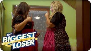 The Biggest Loser 2016 | Das Schwestern-Duo | SAT.1