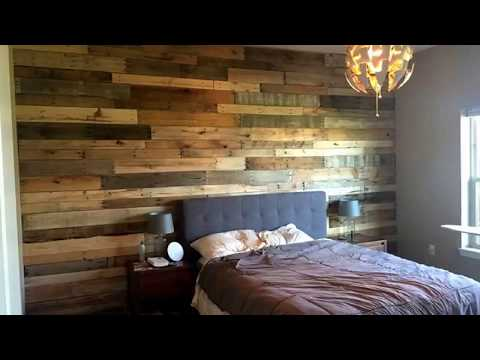 inspiring-diy-pallet-bed-designs