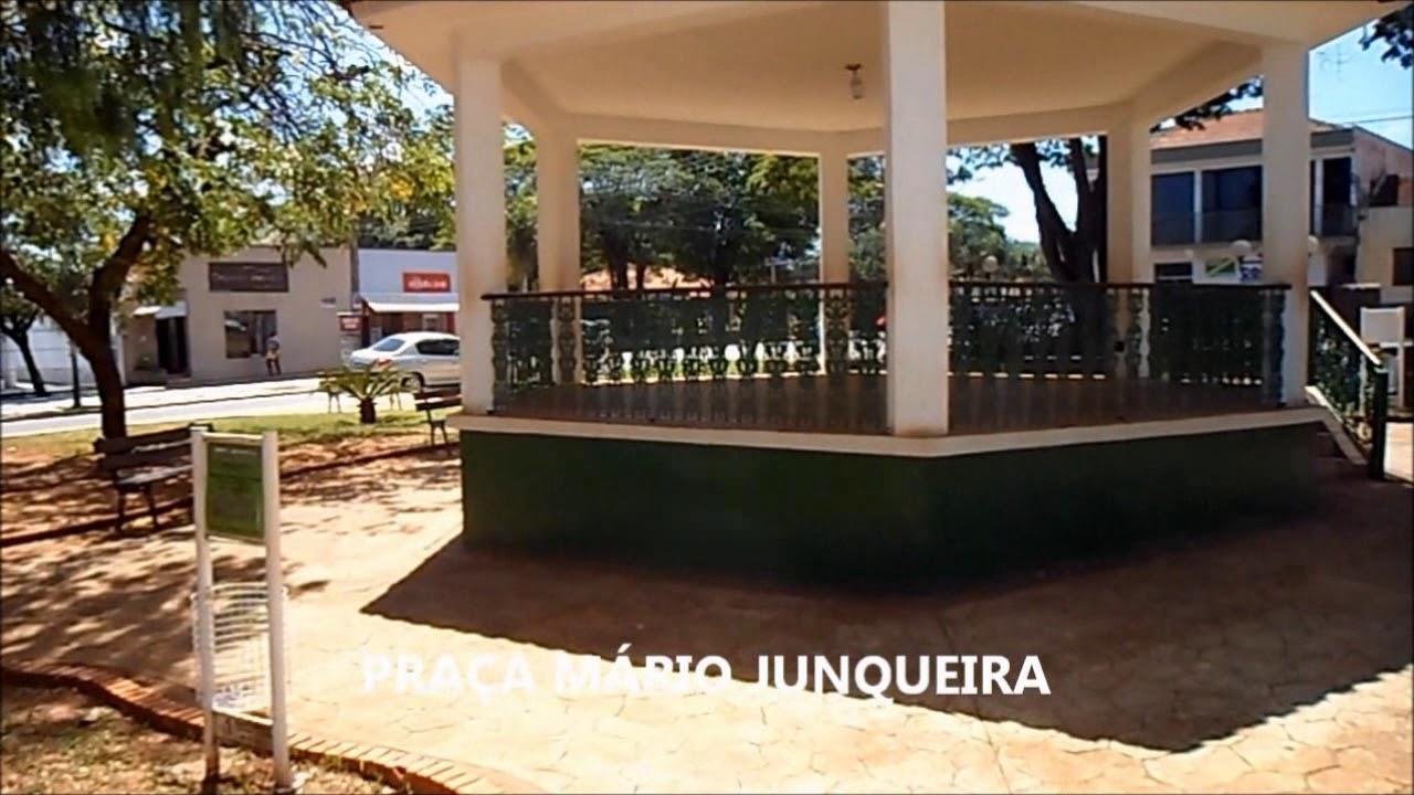 Luís Antônio São Paulo fonte: i.ytimg.com