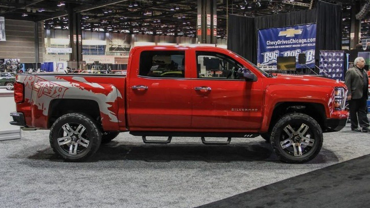 Chevy Reaper Specs >> 2019 Chevy Reaper 2019 Chevy Reaper Diesel 2019 Chevy Reaper