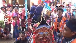 Demenan Online - Singa Dangdut Bunga Nada - Live Luwunggede Tanjung Brebes 6 Okt