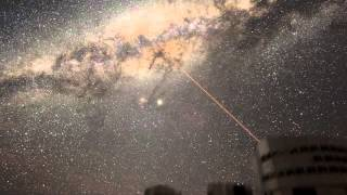The Intelligent Silence (Answers to the Fermi Paradox) Ep.2