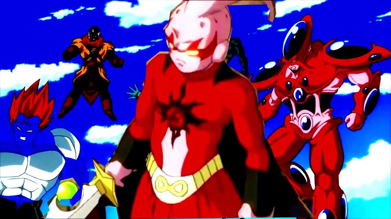 Fusion kid buu darbula super dragon ball heroes amv hd youtube fusion kid buu darbula super dragon ball heroes amv hd altavistaventures Images