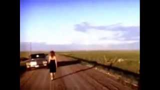 Watch Tori Amos Digital Ghost video