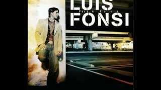 Mix Luis Fonsi (Dj Cristian)