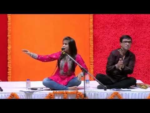 Aishwarya Sings Gujarati   Shorts   Maara Paalav No Sedlo