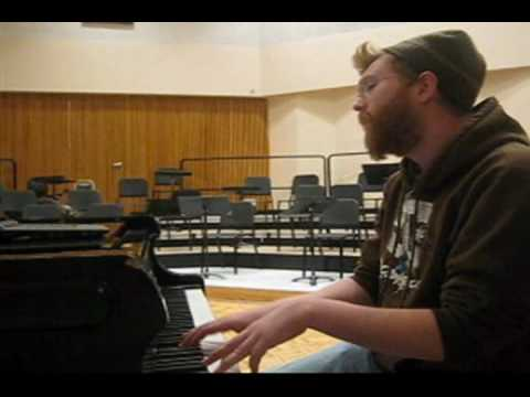 wig in a box piano tutorial 3