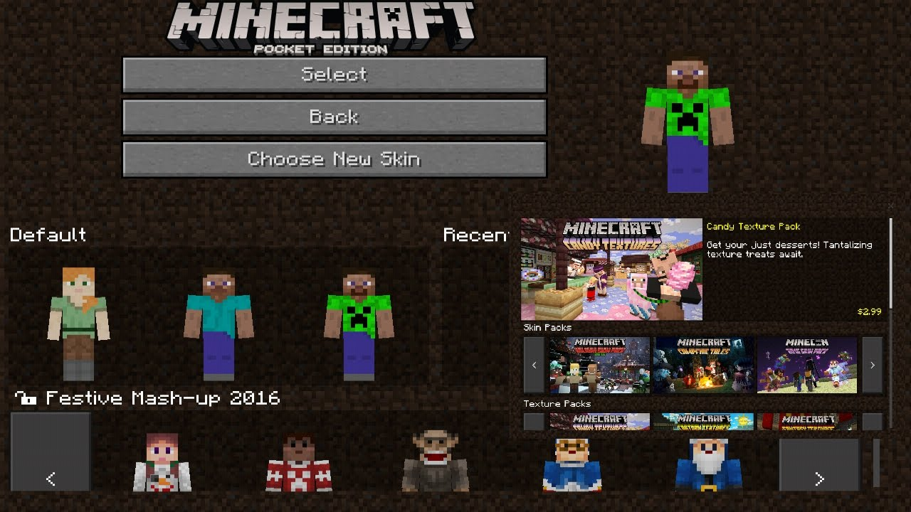 minecraft pocket edition play online pc