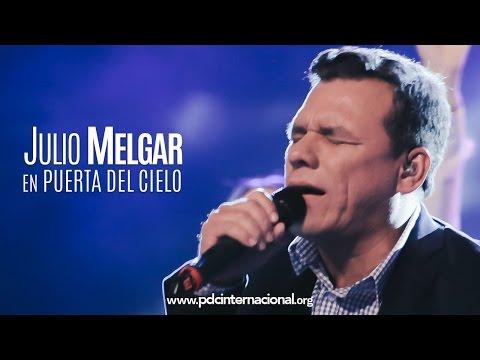 Gloria de Dios Ocultar Asuntos | Pastor Julio Melgar