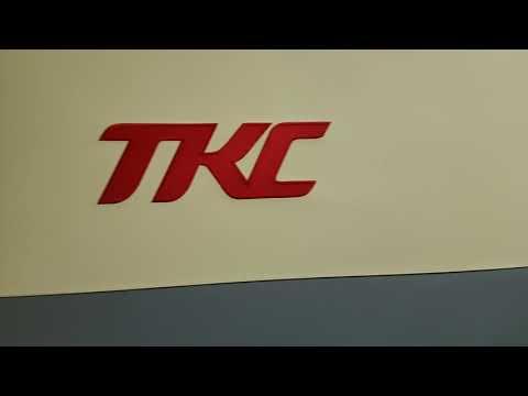 Поезд 054Г Москва-Чебоксары // Вагоны ТКС или РЖД // Купил билет в комфорт // Поезд заменит самолет