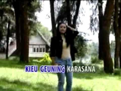Asep Darso Kasiksa Cinta.mp4