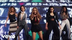 Fifth Harmony - Worth It (Official Video) ft. Kid Ink