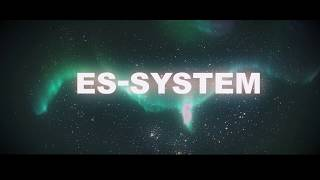 ES-SYSTEM - 25 years in 80 seconds