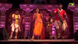 relare rela team bavochchadolakka bavochchadu folk song telugu folk musichouse27
