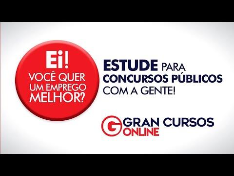 estude-para-concursos-públicos-com-o-gran-cursos-online!