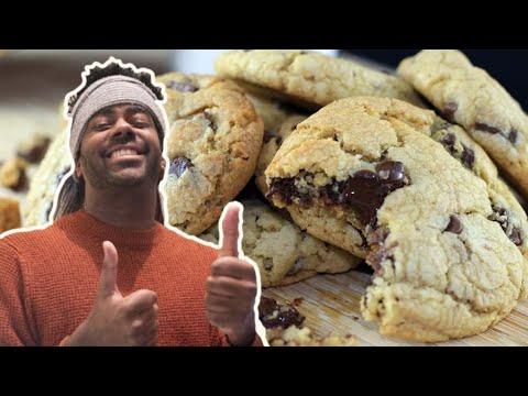 tachi-cuisto-!!-recette-cookies-en-moins-de-5-mn-!-😍