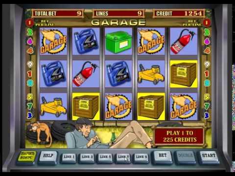 Jugar al poker por dinero real