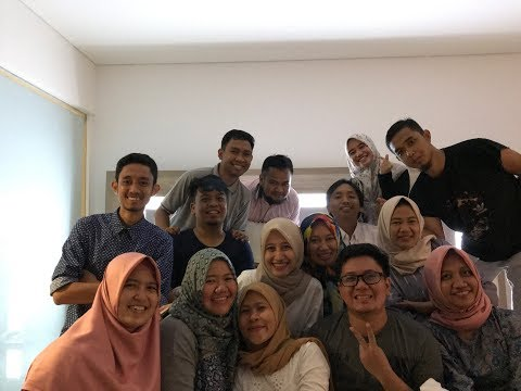 Dokter Internship Pinrang : The Story of Us (A Documentary Film)