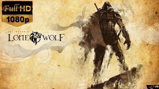 JOE DEVERS LONE WOLF HD REMASTERED | PC GAMEPLAY ESPAÑOL