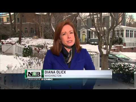 Nightly Business Report — January 7, 2015