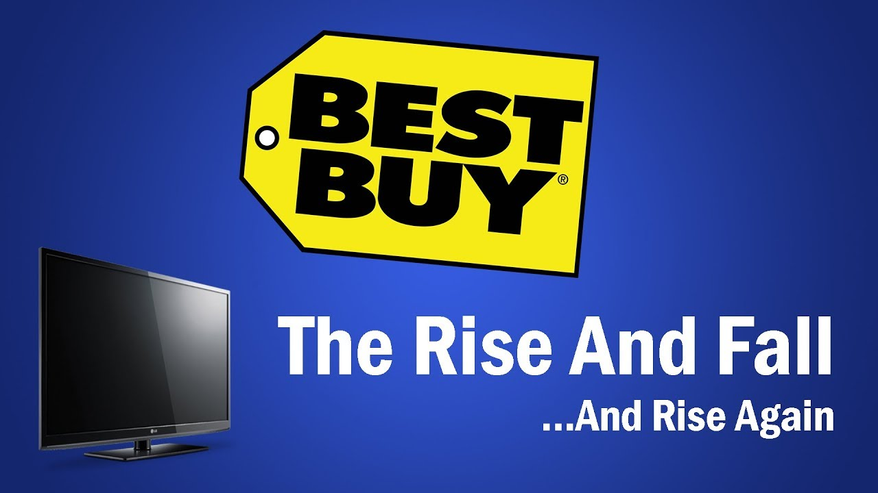 best-buy-the-rise-and-fall-and-rise-again