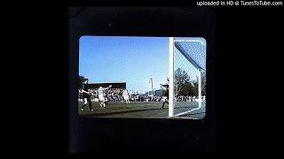 Mogwai - Arundel (HD)