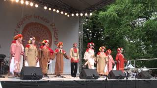 Dziesmu svetki 2013 Vērmanes dārza vid. estrādē 3.07.2013 - 00290